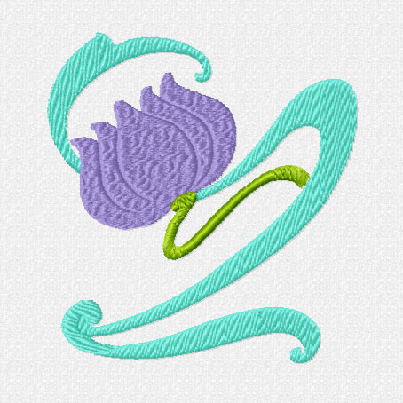 ABC-embroidery-designs.com Machine Embroidery Designs