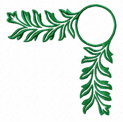 4-Hobby.com - Machine Embroidery Designs :: Ornaments ...