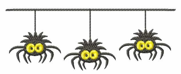 4 Hobby Com Machine Embroidery Designs Funky Pics