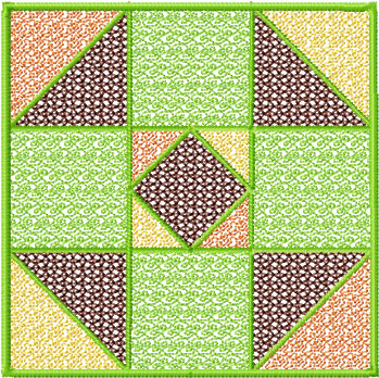 Embroidery Quilt Squares Free Embroidery Patterns
