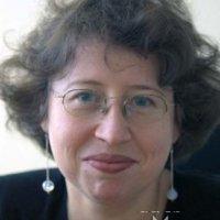 Julia Shreiber