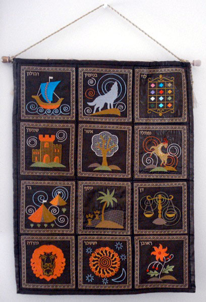 4 Hobby Com Machine Embroidery Designs Ruth Rauch