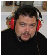 Valentin Melnic
